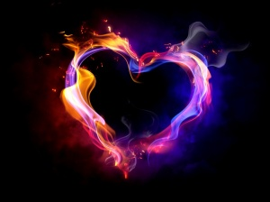 flame_heart-1024x768