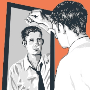 man-looking-in-mirror1