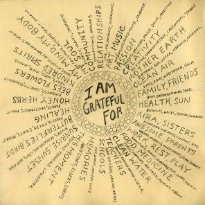 gratitude[1]